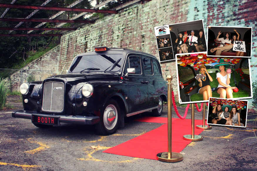 Black-Cab-Photo-Booth-with-pics