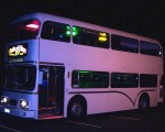 Scotty – Double Decker (NOT IN SERVICE)