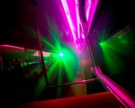 Venga – Party Bus