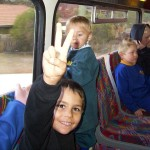 SchoolTransfers1_Lge