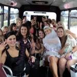 Tours_BucksHens7_Lge