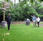 Tours_Winery2_Lge