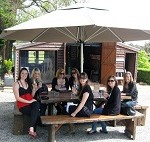 Tours_Winery4_Lge