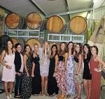 Tours_Winery6_Lge