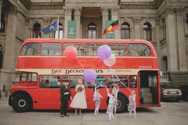 melbourne-vintage-wedding057[1]