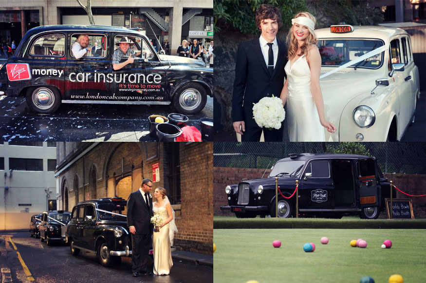black-cabs-collage